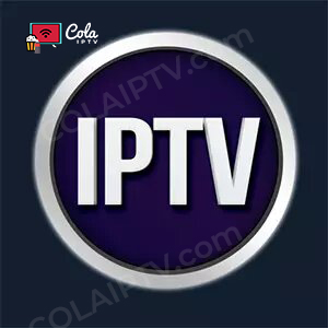 gse-smart-iptv-icon-ios-android