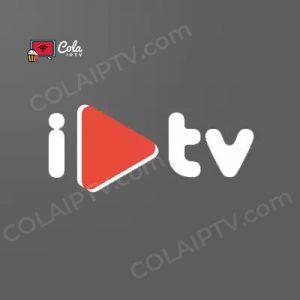 iplaytv-logo