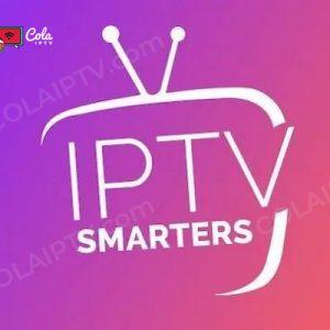 smarters-iptv-pro-logo-495x400
